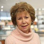 Nancy Mead